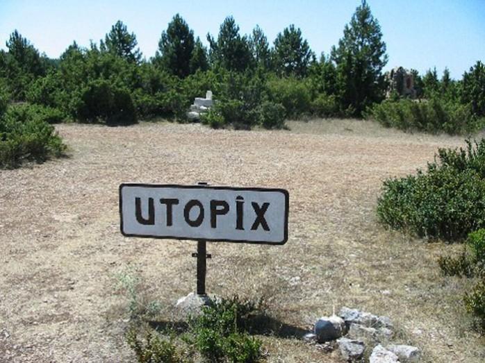 utopix-700