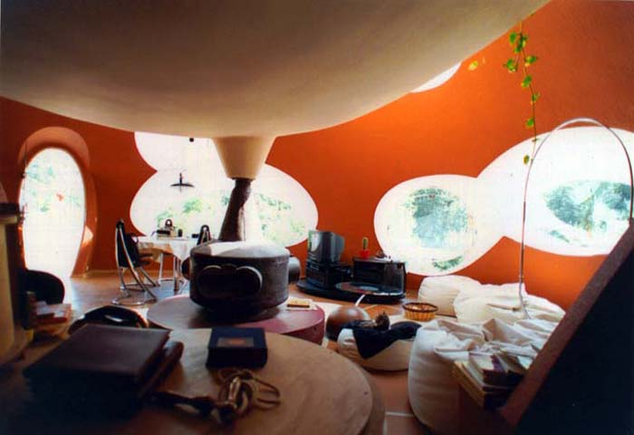 Gallery of with combien coute une maison en for Combien coute un sous sol de maison