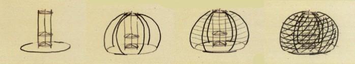 formation-autoconstruction-gabarits-lovag