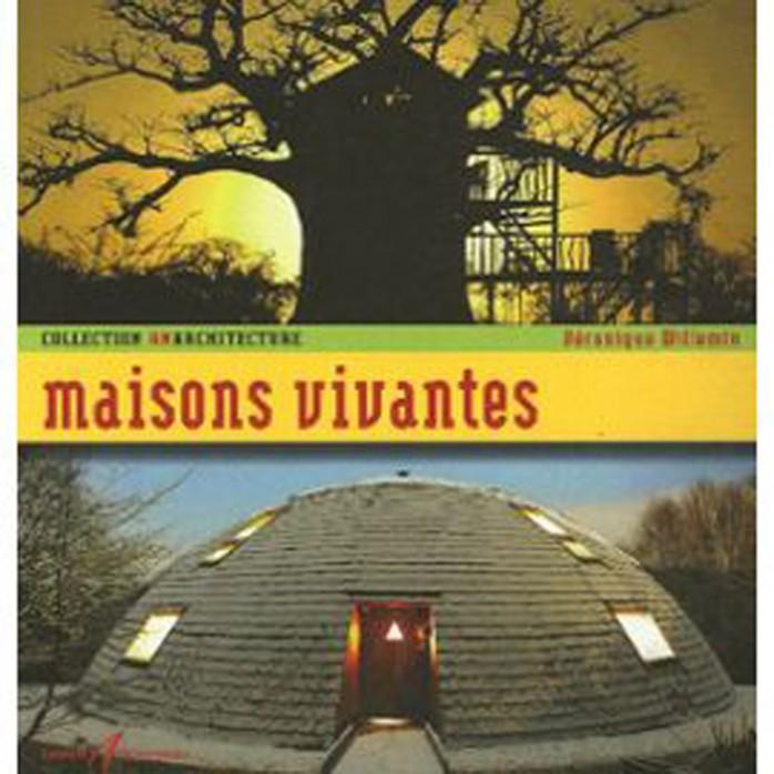 livre-Maisons-Vivantes