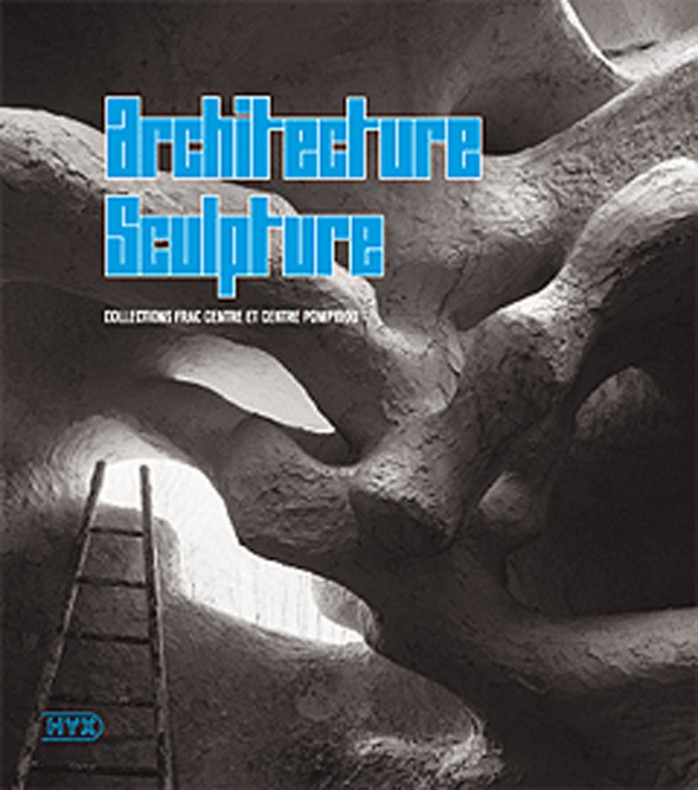 livre-architecture-sculpture