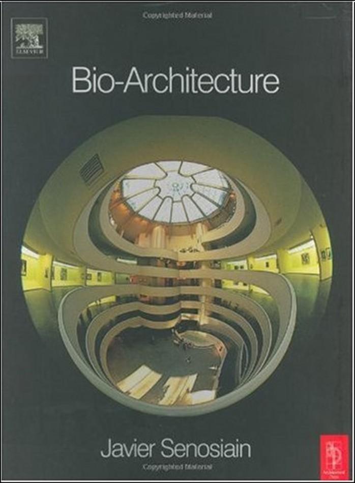 livre-bio-architecture