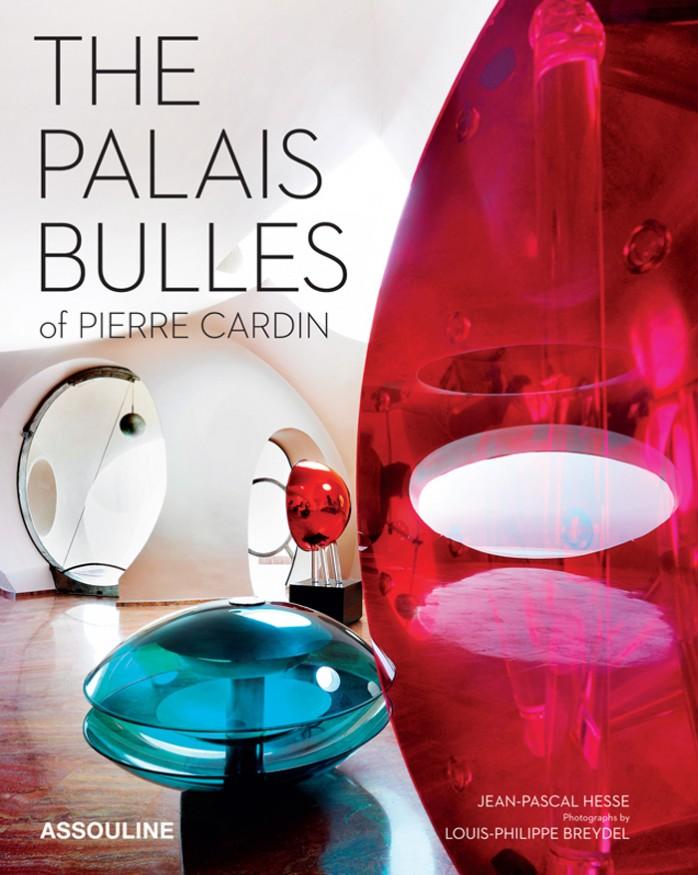livre-the-palais-bulles