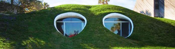 d couvrez comment vivre mieux dans moins d 39 espace. Black Bedroom Furniture Sets. Home Design Ideas